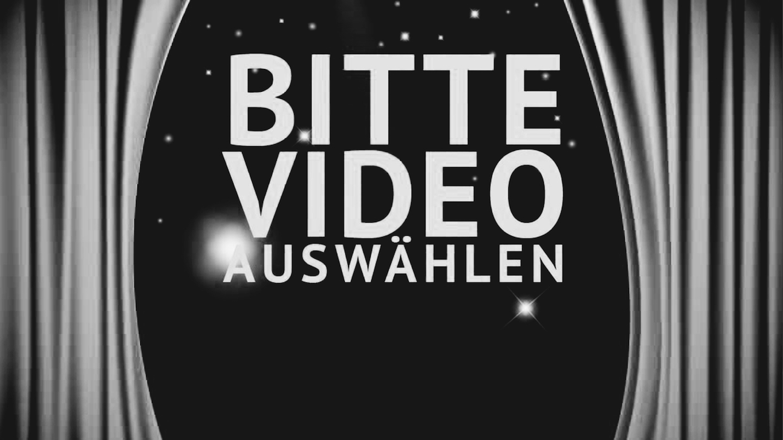 Videofenster