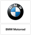 BMW-Fahrzeuge