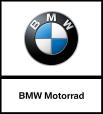 BMW-News
