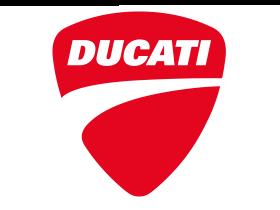 Ducati-Fahrzeuge