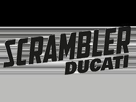 Scambler Ducati-Fahrzeuge