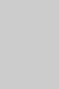 Peter Feld