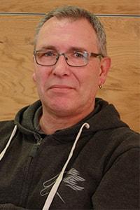 Roger Hartinger