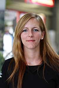 Steffi Rausch